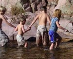 Family Adventures Outdoors