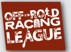 Off-Road Racing League Information